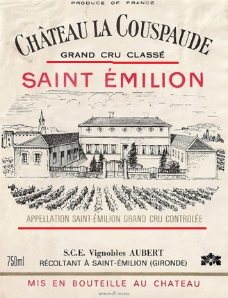54054-chateau-laa-couspaude-1999-grand-cru-classe-st-emilion-ac-mdc.jpg